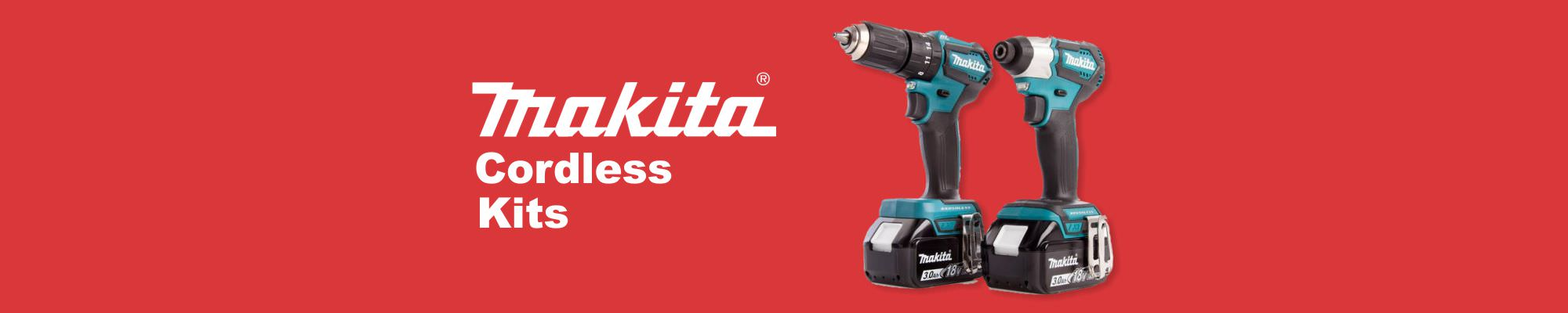 makita test