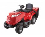 mountfield-ride-on