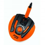 stihl-ra101-surface-cleaner-large