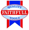 faithfull_logo_150