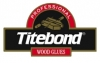 titebondlogo2