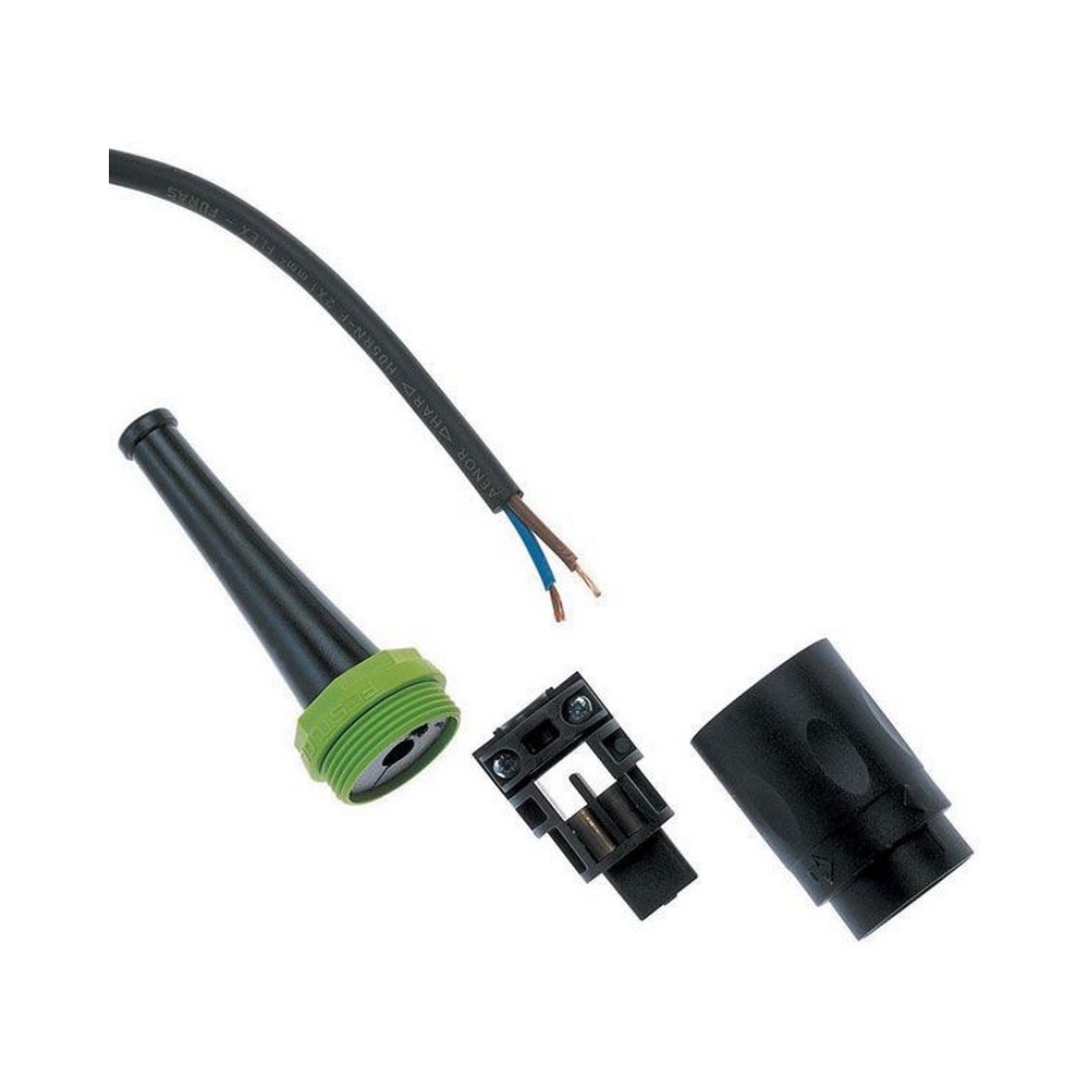 Festool Repair Plug Replacement 110v 493995