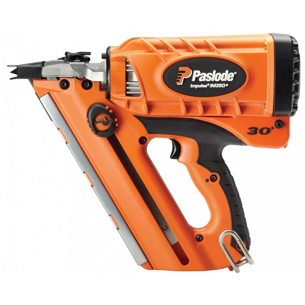 Paslode Power Tool Batteries - BatteryShip