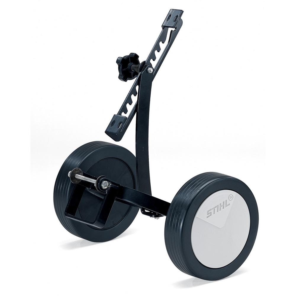 1000 x 1000 jpeg 264kB, Stihl Wheel Kit for MM-MF , MM-KW & MM-KB ...