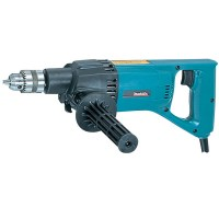 Makita_8406_13mm_4e8adeff8345a.jpg