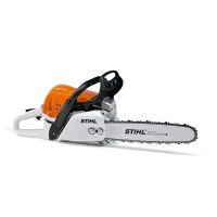 Stihl_MS_391_Top_4e9d591c104f1.jpg