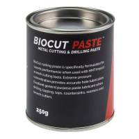 biocut_cutting___drilling_paste__250g_tin__pack_16.jpg
