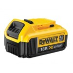 dewalt-dcb182-battery-pack-18-volt-li-ion-4-0-ah_a_18