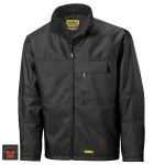 dewalt-dcj069-xr-heated-work-jacket-(medium)