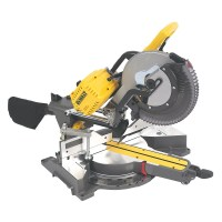 dewalt-dhs780n-cordedcordless-54v-flexvolt-305mm-mitre-saw-(naked)