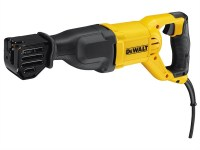 dewalt-dw305pk-reciprocating-saw-1100-watt-range
