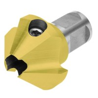 hmt_40mm_hss_multisink_kit_complete_with_14mm_holesaw___pilot_pin.jpg