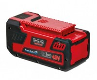 mountfield-mbt4820li-battery-final-1500px_1