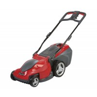 mountfield-princess-34li-battery-lawnmower