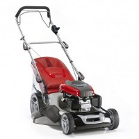 mountfield-sp535hwv-21-variable-speed-four-wheeled-rotary-mower-15996-p