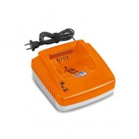 stihl-al500-hi-speed-36v-battery-charger-pid46434_1