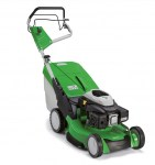viking-mb655v-53cm-self-propelled-petrol-lawnmower