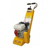 Floor Scabbler FR200 - Petrol or Electric