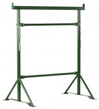 Builders Trestle No.3 (3'6 inch - 5'10 inch)