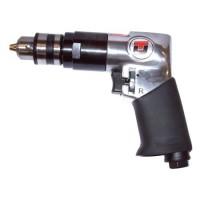 3-8 inch Pistol Drill