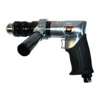 1-2 inch Pistol Drill
